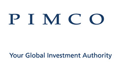 PIMCO - Your Global Investment Authority