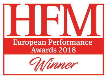 HFM_European_Performance_awards_2018_WINNER_01